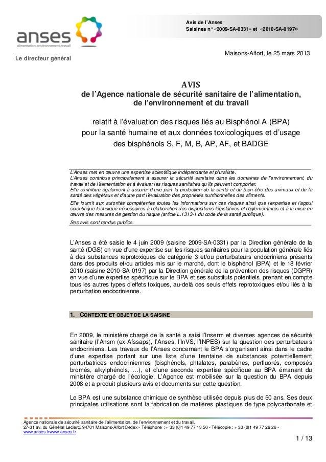 Modele questionnaire sur l 39 alimentation document online - Exemple questionnaire sante pret immobilier ...