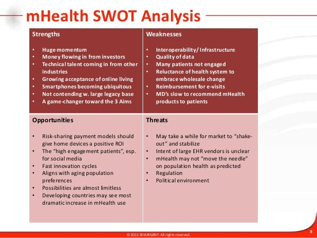 swot analysis for smartphones Analysis swot of huawei smartphone strengths weaknesses opportunities threats — — s strengths analysis: the core competitive ability of enterprises is the key to.