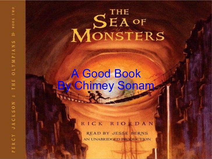 A Good Book By Chimey Sonam A Good Book By Chimey Sonam
