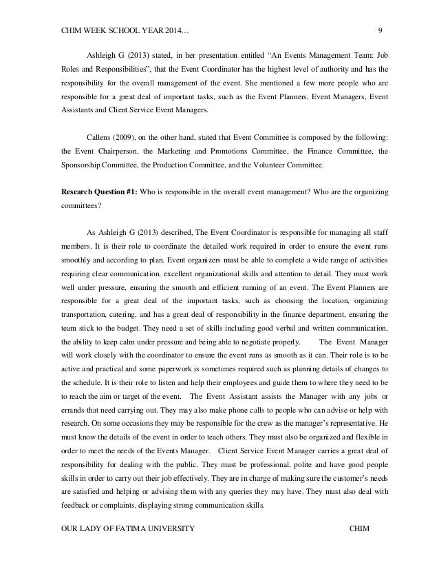 Supplier thesis phd university oregon