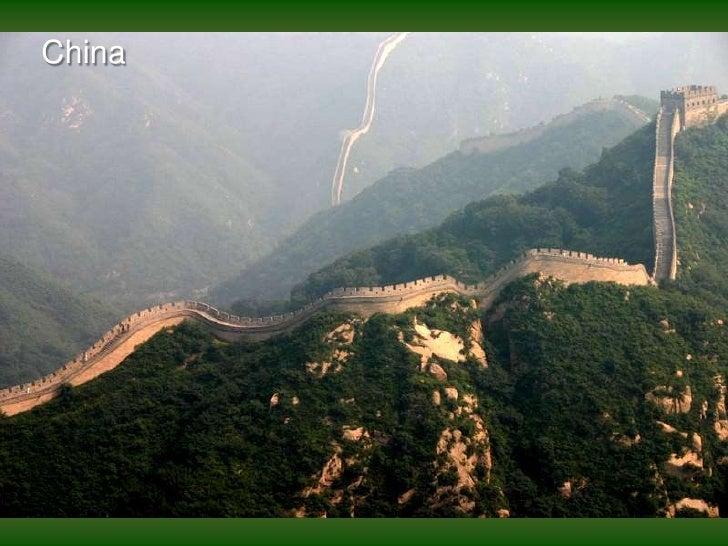 China<br />