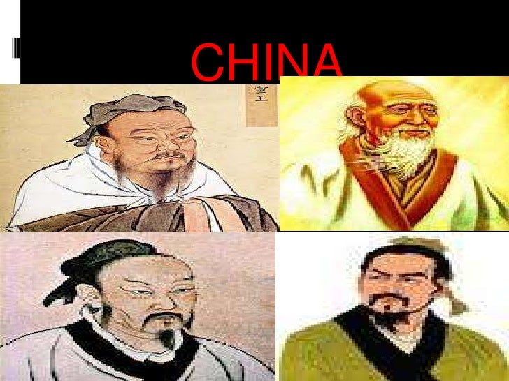 philosophy of hsun tzu Free essay: wendy swartz the nature of evil hsun tzu's philosophy is built from the idea that human beings are by nature inherently evil, and the good they.