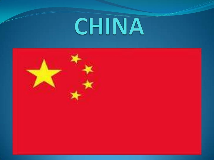 GEOGRAFÍA Está situado en el este de Asia. Su capital es Beijing.