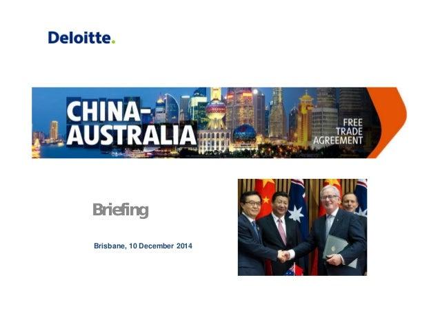 Free dating china in Australia