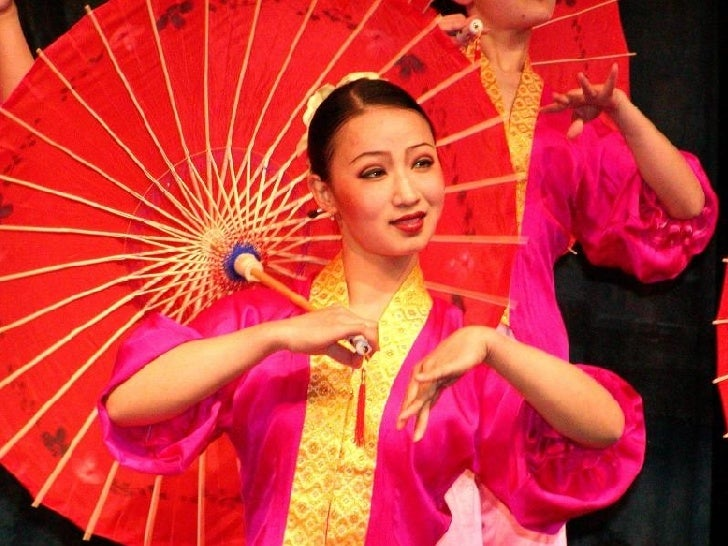 China Imagenes Fotos