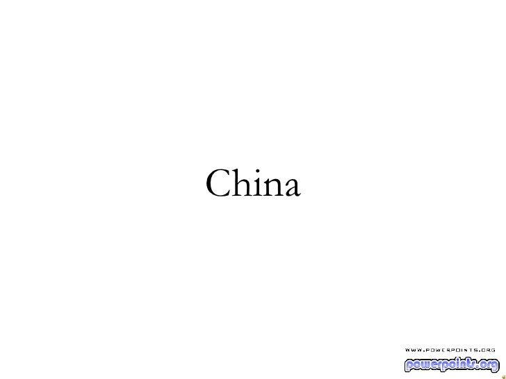 China www.giiaa.com