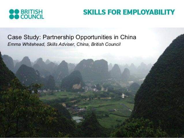 China and vietnam_partnership_opportunities