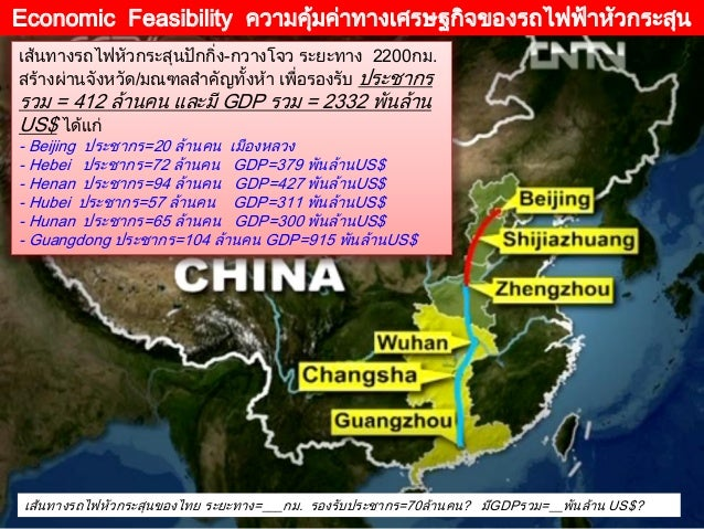 China bullet train population 2013