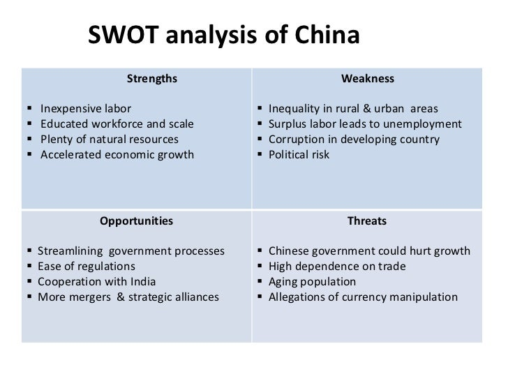 swot analysis for uba bank United bank for africa plc (uba) - financial and strategic swot analysis review - provides you an in-depth strategic swot analysis of the company's businesses and operations.