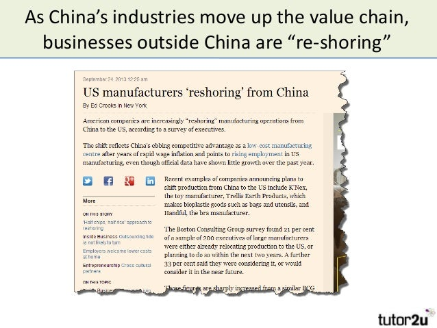 threats to marketing in china Three threats to china's economy oct 28, 2016 zhang jun china's economy is facing serious challenges, reflected in trends like falling fixed-asset investment and rising credit.