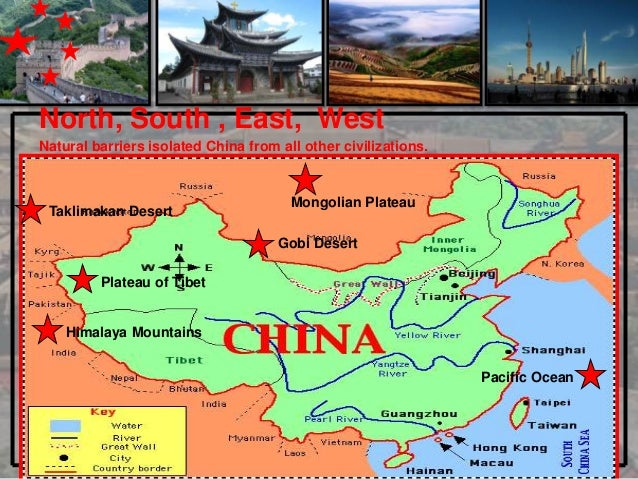 China presentacion.pptx mejorada
