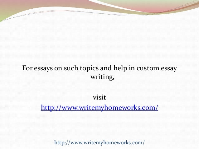 essay writing workshops sydney