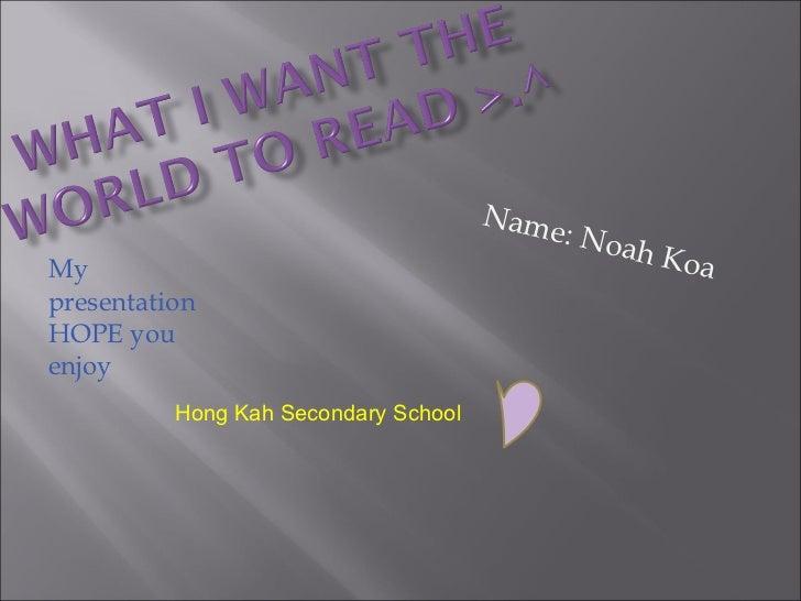 Narrative essay topics first grade picture 1