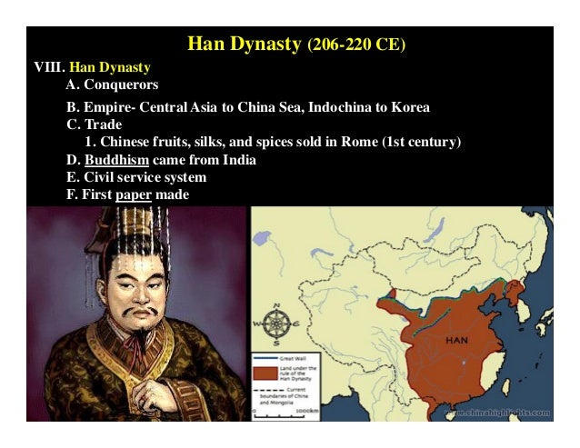 What dynasty and topic can I write about for my Chinese Social History Paper?