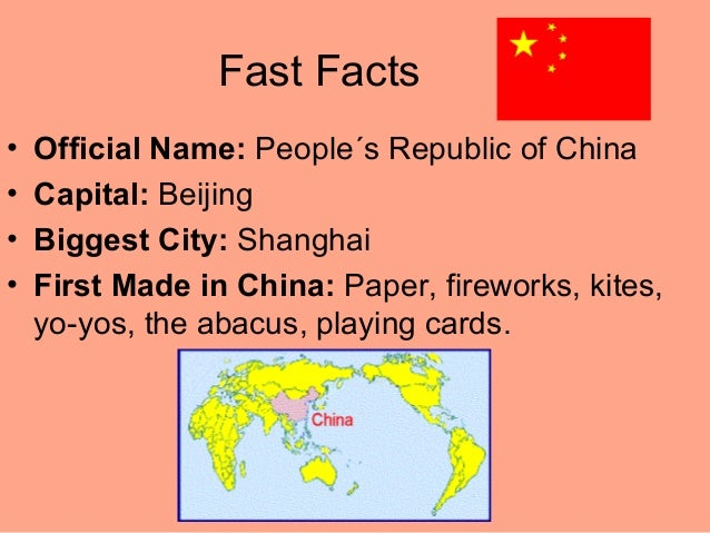 chinese new year culture essay Descriptive essay: cultural festivals in different countries  attending a festival from another culture is like putting that culture under a microscope, as when attending a festival, one often sees the fine and intricate components of that culture in vivid and vibrant detail  otherwise known as chinese new year, spring festival is the.