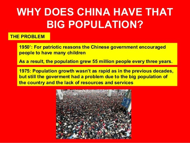 Teach English Haikou as well Australia Population together with China Ban Coal Beijing 05082014 likewise Demographics of Saudi Arabia also Child Mortality. on china life expectancy