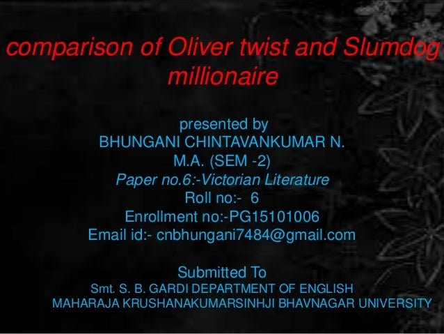 evaluation essay on slumdog millionaire Free movie review papers, essays, and research papers.