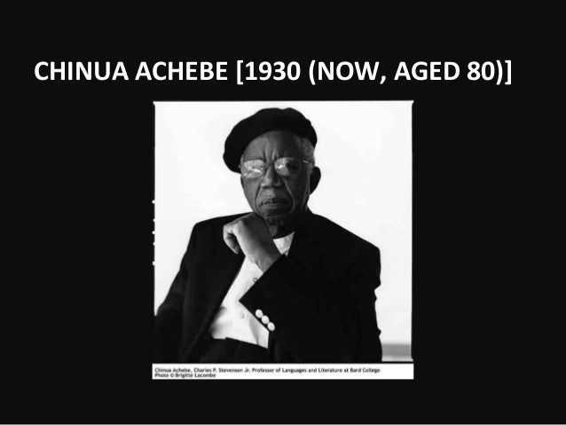 a summary of the story of things fall apart by chinua achebe Get access to a free download of the things fall apart audio book by chinua achebe  very interesting story  summary of things fall apart by chinua achebe.