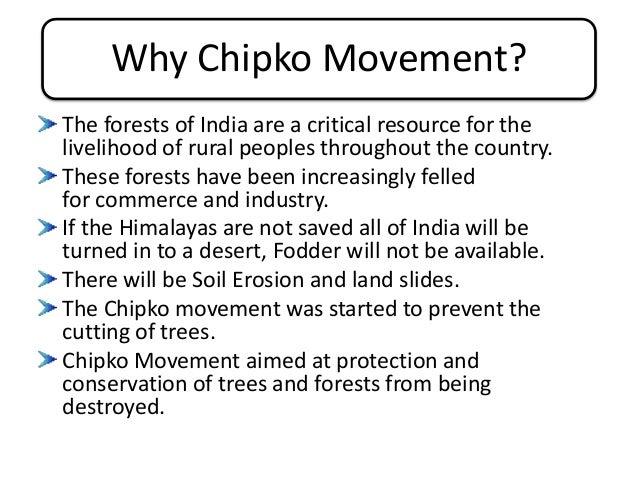 chipko moment Chipko movement pictures : chipko movement photos / images hit by poverty and colonialism, nobel prize-winner vs naipaul once had to depend on his wife's income.