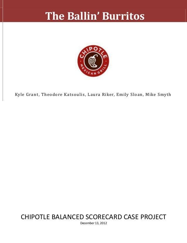 Phd Thesis Balanced Scorecard. Scorecard - Essay Writing Service ...