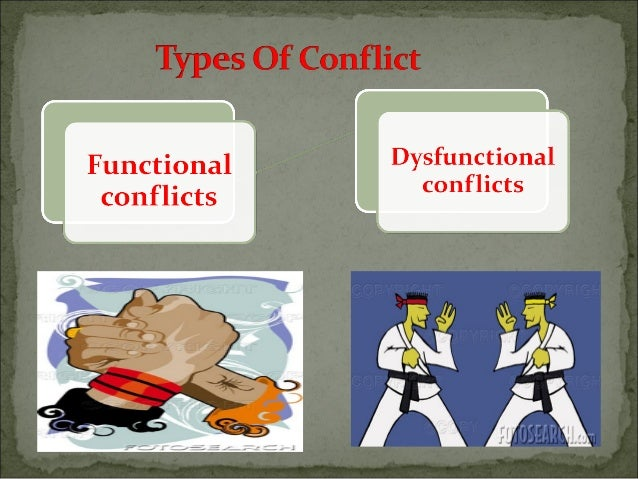 conflict management case study at workplace Conflict management case solution,conflict management case analysis, conflict management case study solution, question 1 the type of conflict.