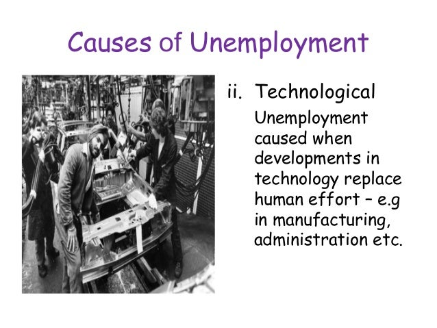 unemployment in south africa causes and solutions Young people are disproportionally affected by unemployment in south africa because demand for labour is highest for skilled employees in the late 1990s and early 2000s, the country's economic policy shifted to a high productivity, technology-led  and working on solutions.