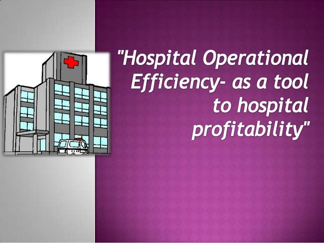 Problems faced by staff and patients in hospital  Made by: Sandeep Singh ( B.Pharmacy . Cert. Medical Tourism , Cert.Inter...