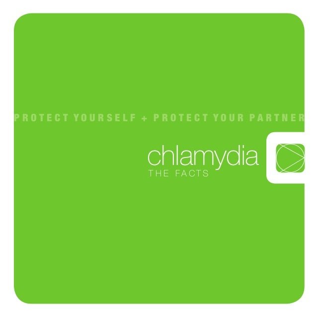 Global Medical Cures™ | Facts about Chlamydia
