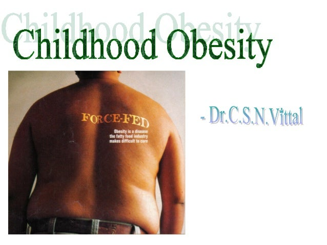 Obesity Definition A chronic condition characterised by excess adipose tissue, causally related to serious medical illness