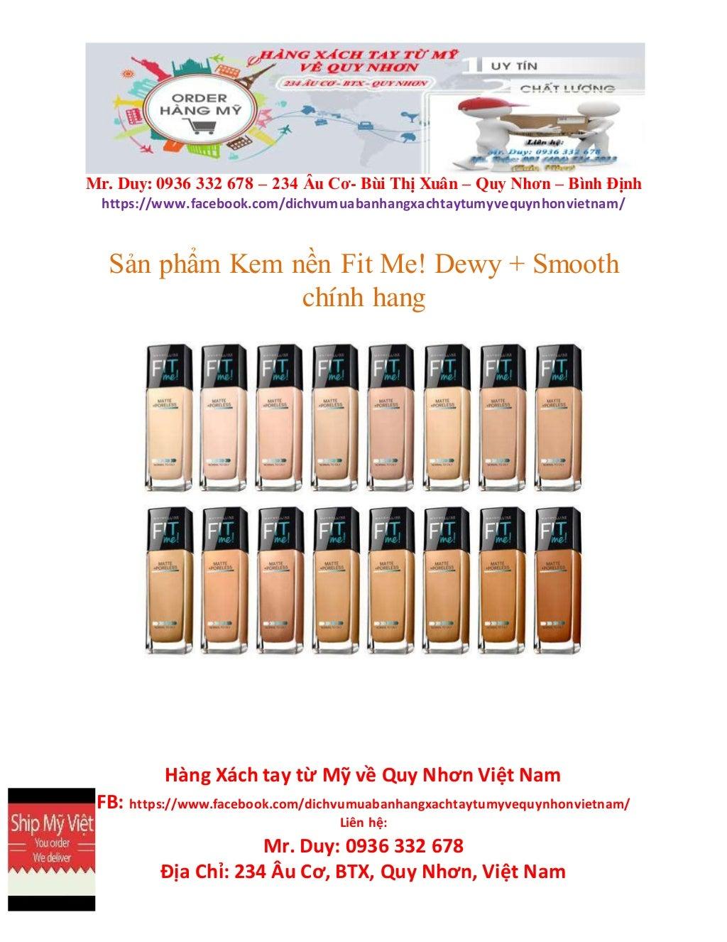 Nhận đặt thuốc bổ xách tay về Quy Nhơn chuyên nghiệp - Magazine cover