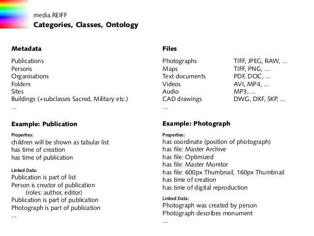 ley 796 de 2003 pdf