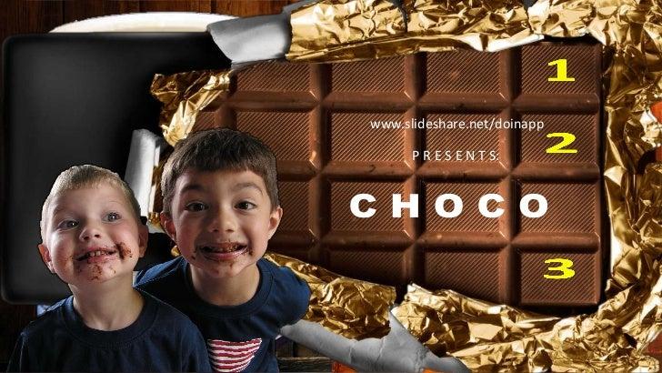 www.slideshare.net/doinappwww.slideshare.net/doinapp                                   P R E S E N T S: