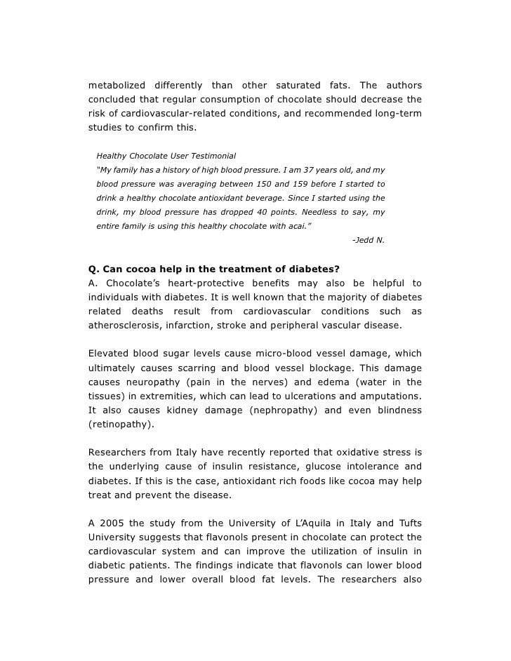 understand your fats and fiber essay Essay on fat: free examples of fat essays essay on fat: essay examples but not from whole-grain carbohydrates and fiber that satisfy hunger cravings and.