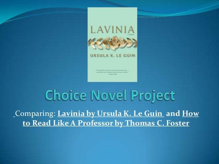 Choice novel project (2)