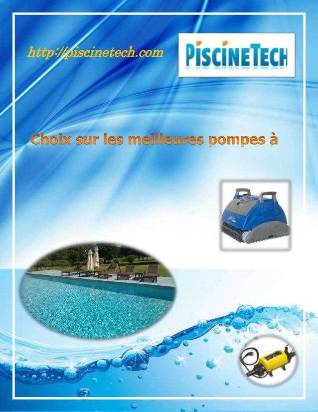 http://piscinetech.com