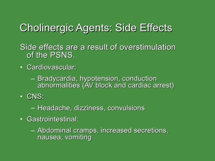 Neurontin for nerve pain