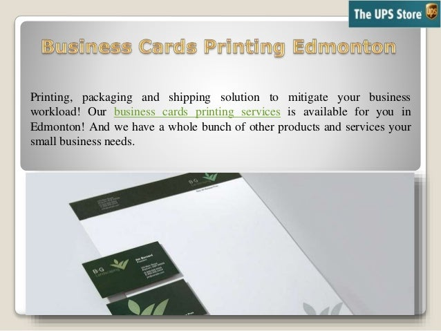 Business card printing services edmonton images card design and business card printing edmonton ab gallery card design and card business card printing edmonton ab gallery reheart Gallery