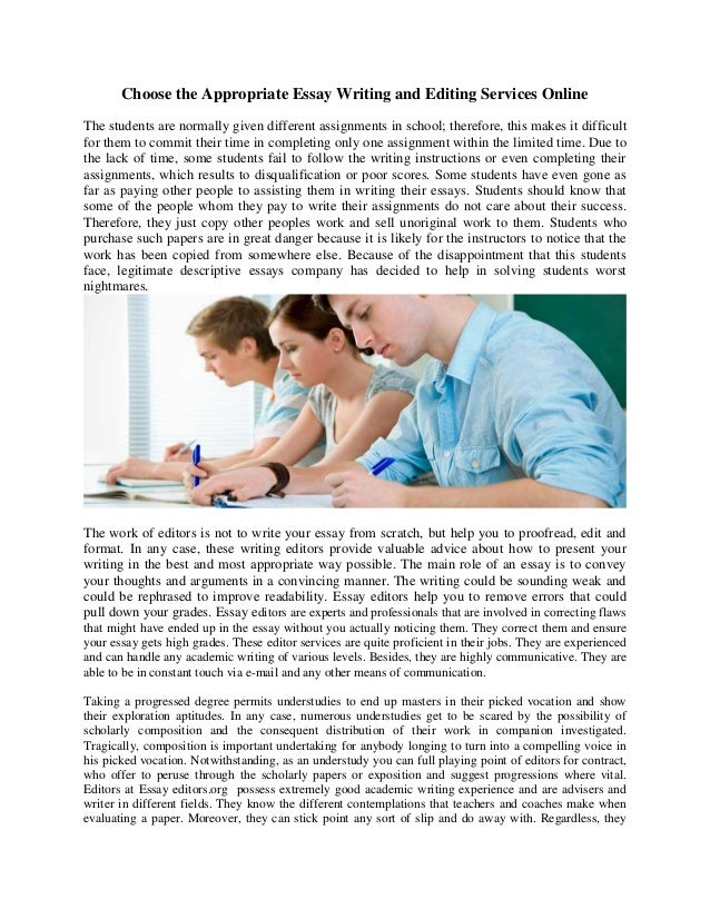 problems of students in essay writing We will write a custom essay sample on problems of students specifically for you for only $1638 $139/page students are very susceptible to stress when they have any of the above mentioned problems one good way to deal with stress is to exercise.