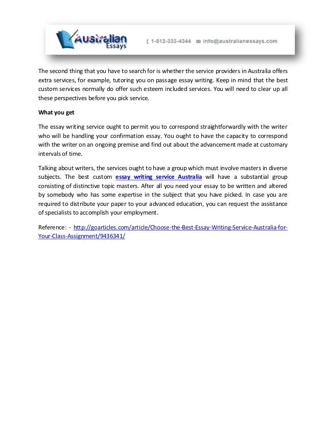 GRE Essay Topics Pool: How It Works