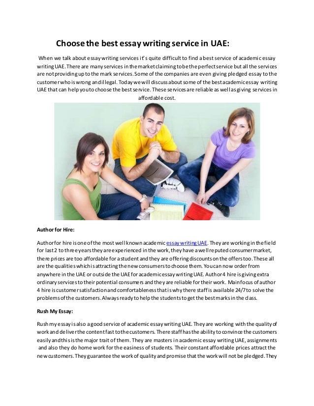 apa dissertation editing services