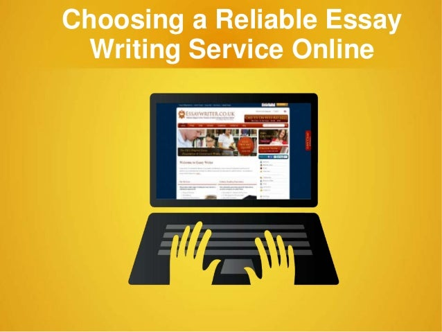 any reliable essay writing service The essay writing service reliable game customer service is very valuable to people, and this explains why why people are here once you require, we would want one to feel fully supported each step of the fashion.