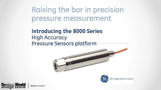 10 Fiber Optic Pressure