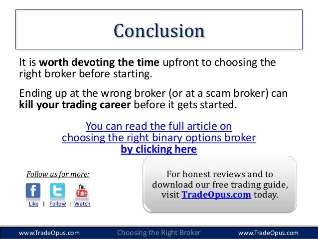 Legit forex brokers list