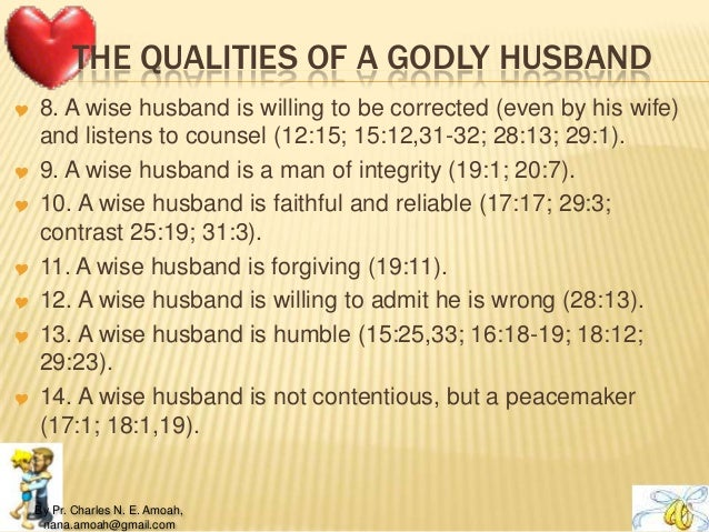 dating a godly woman Think about it: what would most godly christian men prefer in the long-term a woman who's fine to look at but hard to live with or a woman whose truest beauty.