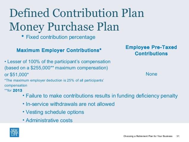 choosing a super fund form pdf