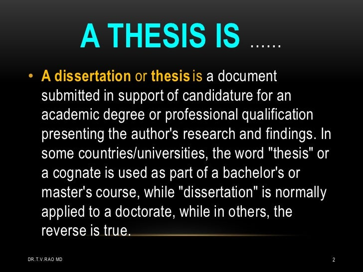 thesis vs dissertation uk Best dissertation writing 5 dissertation thesis uk dissertation avec plan analyzing all the thesis vs dissertation issues for all kinds of thesis.