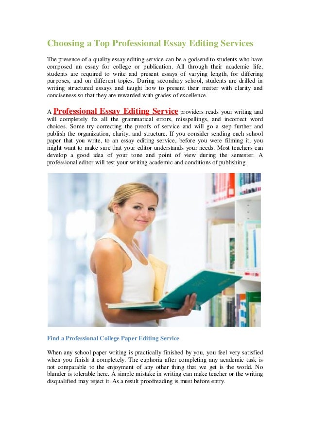 professional term paper proofreading site for phd