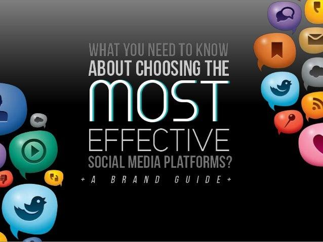 http://www.ignitesocialmedia.com/social-media-stats/2012-social-network-analysis-report/http://www.cmo.com/content/cmo-com...