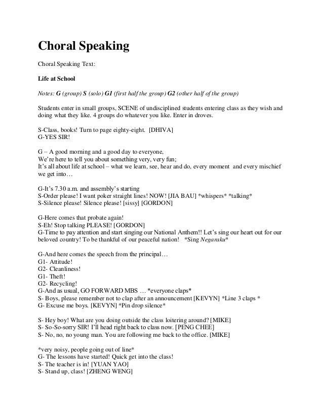 i love my parents essay
