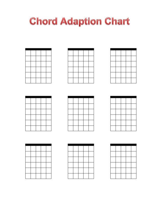 guitar chord sheet pdf - Selo.l-ink.co